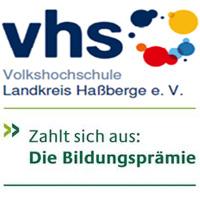 landkreis haßberge