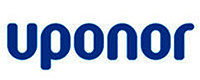 UPONOR GmbH
